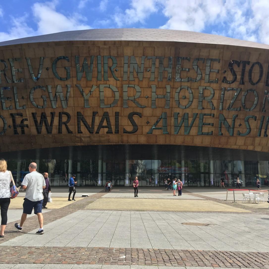 wales millennium centre (2)